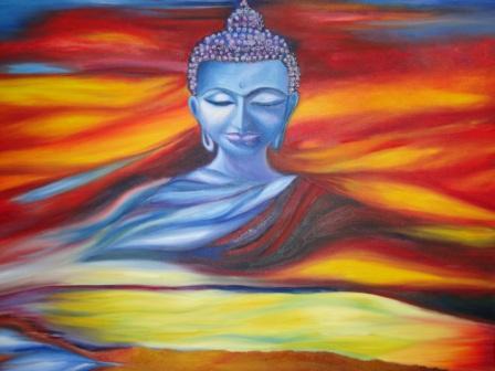 Mita Brahma