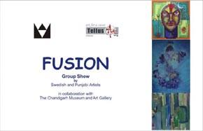 Fusion 09