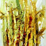 Amita Bamboos Series 2