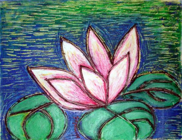 Paintings-Nirmal Thakur