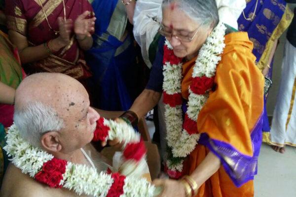 2018 HW 3 Jyothi Iyer 03 Sathabishegam Coimbatore
