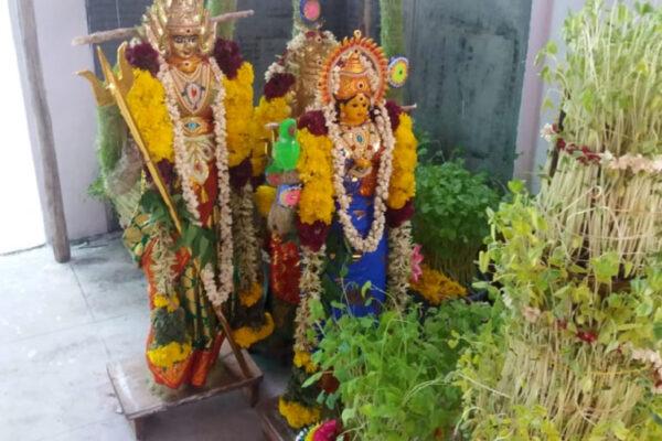 2018 ST 01 Sujan Karthik 03 Religious Festival Rajapalayam