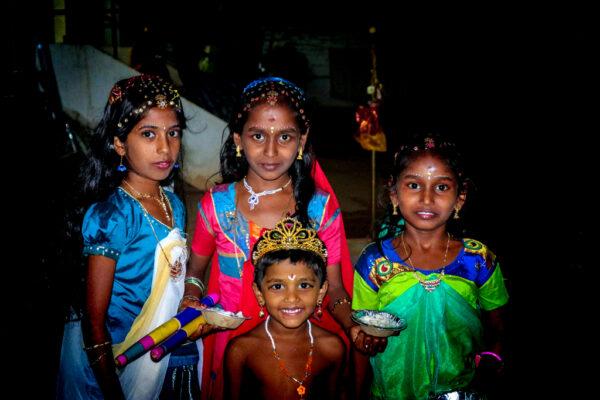 2018 ST 27 Sri Dharshan Venkatesh 02 Untitled Theni