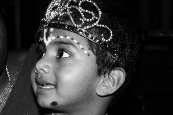 2018 ST 27 Sri Dharshan Venkatesh 03 Untitled Theni