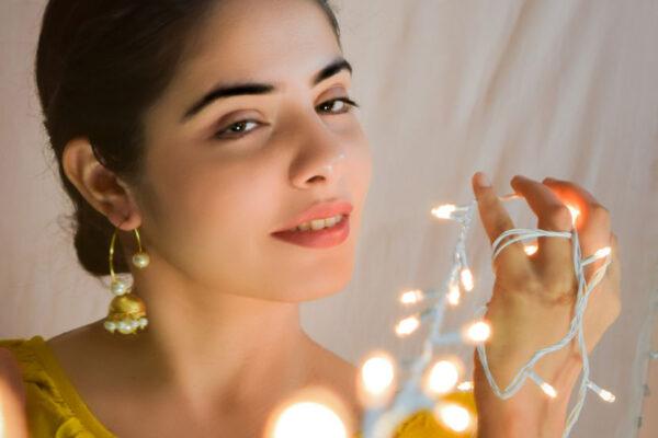 2018 ST 4 Hardik Aggarwal 01 Diwali ki Chamak Chandigarh