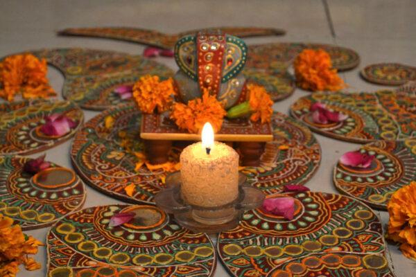 2018 ST 43 Shreyas Arora 03 Light MRIS Charmwood Faridabad