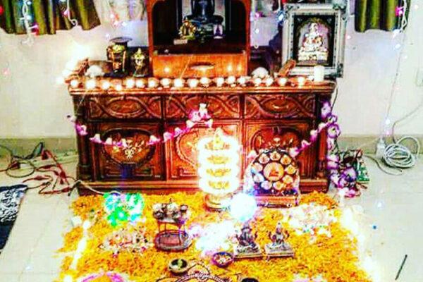 2018 ST 53 Tanishkk J Jain 02 Divine MRIS Charmwood Faridabad