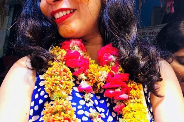 2018 WP 13 Priyanka Vaidya 1 Untitled