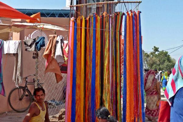 2018 WP 20 Sangeeta Kumar Murthy 01 Untitled Gurugram