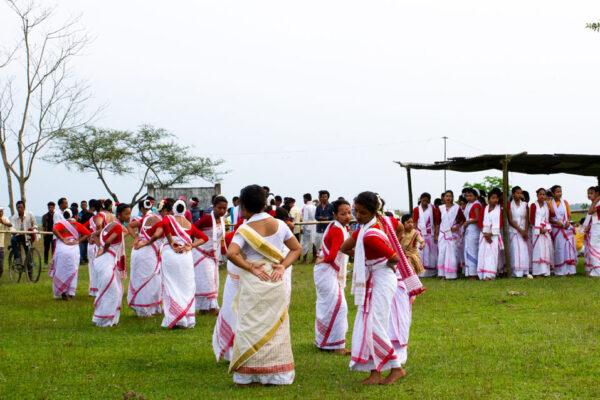 2018 WP 27 Sanjit Debroy 1 Moran Bihu Noida