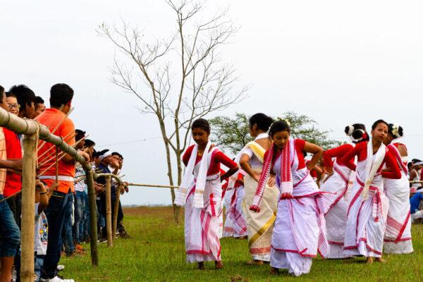 2018 WP 27 Sanjit Debroy 2 Moran Bihu Noida