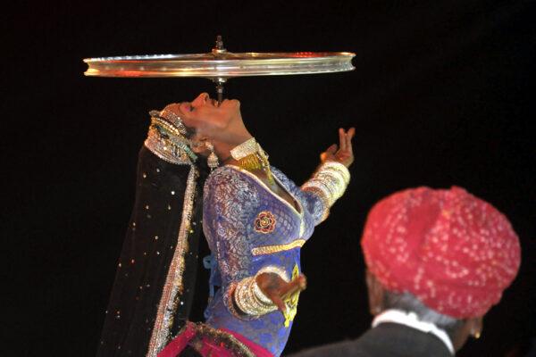 2018 WP 82 Inder Parkash 2 Dancer in Action