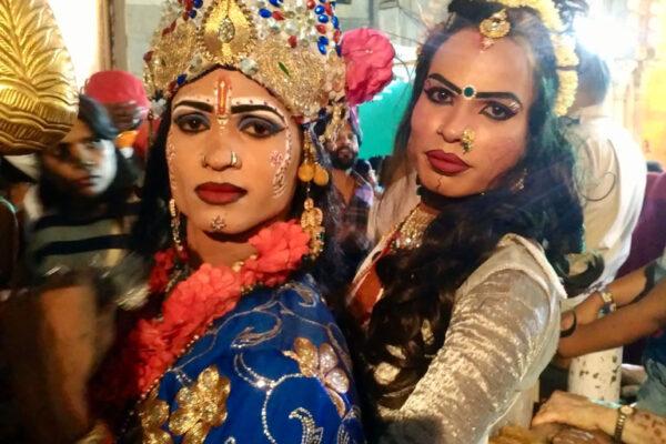 2018 WP 83 Subodh Ranjan Sharma 1 Gangaur Festival
