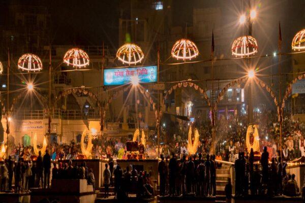 2018 WP Shourjendra Datta 003-Rings of Fire-Kolkata