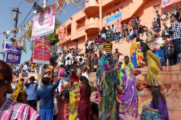 2018 WP TN 14-2 Sangeeta Kumar Murthy Untitled Gurugram