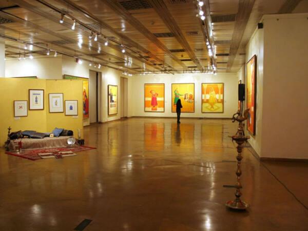 Website Picture Art Gallery (2)