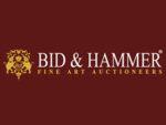 Bid & Hammer, Bengaluru