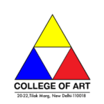 College of Art, New Delhi