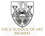 Sir J J College of Art, Mumbai